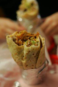 mission_burrito